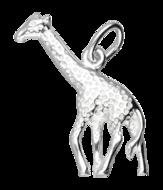Giraf (5)