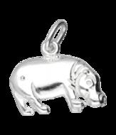Nijlpaard (2)