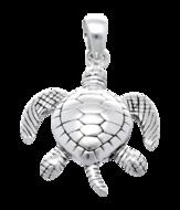 Schildpad (4)
