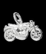 Motoren (45)