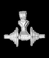 Bodybuilding & Fitness (16)