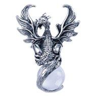 Symbolen Mythologie (99)