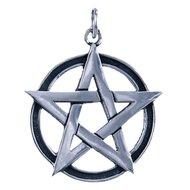 Pentagram (11)