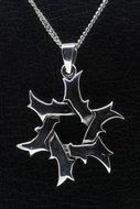 Symbolen Tribal (4)