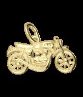 Motoren (4)