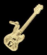 Muziekinstrumenten (27)