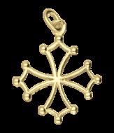 Symbolen Geloof (13)
