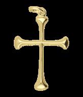 Christendom (8)
