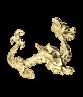 Symbolen Mythologie (2)