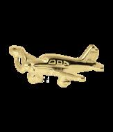 Vliegtuigen (3)