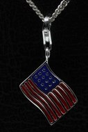 Amerika (6)