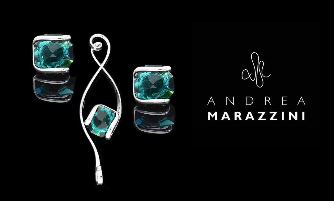 Andrea-Marazinni-Swarovski